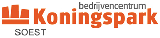 Koningspark Soest Logo